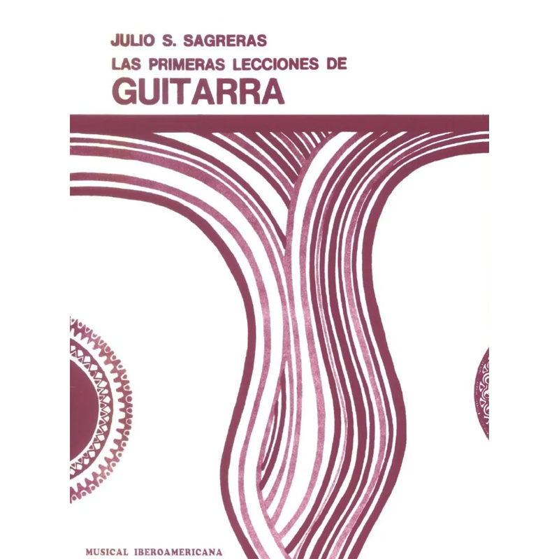 METODOS GUITARRA
