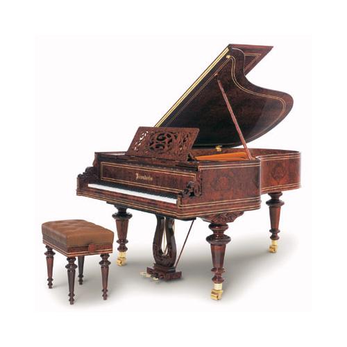 PIANOS SEMINUEVOS