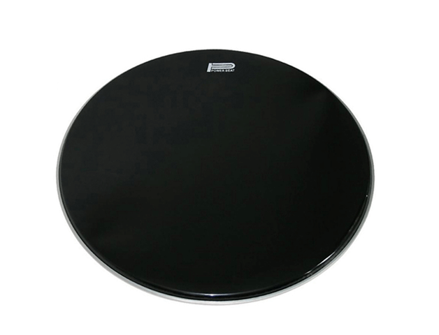 "PARCHE POWERBEAT 24"" NEGRO"